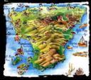 aegina_map-1.jpg