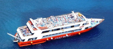 fastboat1.jpg