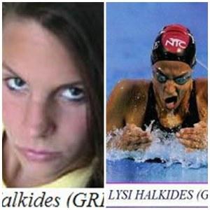 LYSI Halkides